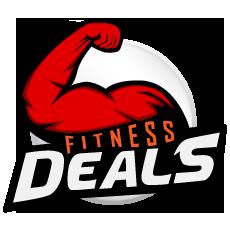fitness-deals.de